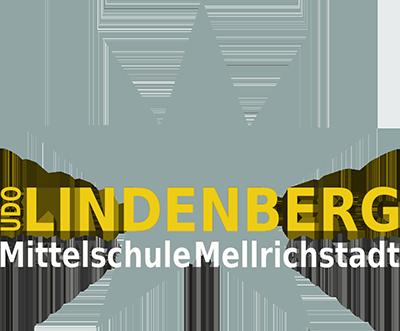 Mittelschule Mellrichstadt